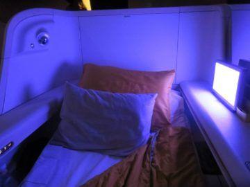 thai airways first class a380 bett 1