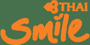 thai smile copyright
