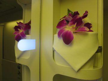 thai airways first class boeing 747 bad 3