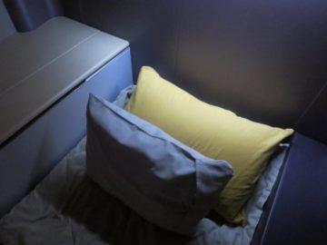 thai airways first class boeing 747 bett 2