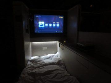 thai airways first class boeing 747 bett 5