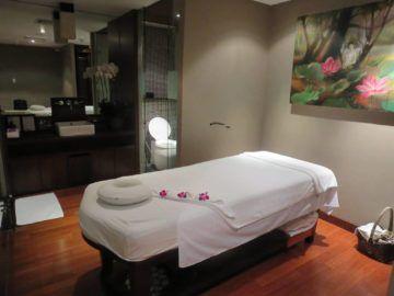 thai airways royal orchid spa bangkok 3