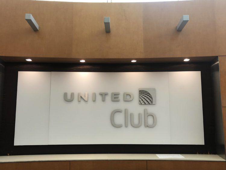 united club hong kong logo2