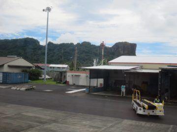 united island hopper pohnpei 4