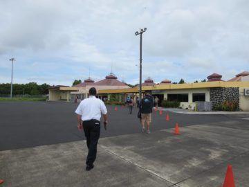 united island hopper pohnpei 6
