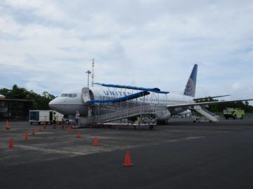 united island hopper pohnpei 7