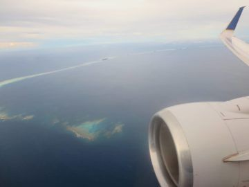 united island hopper start chuuk 4