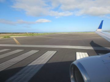 united island hopper start honolulu 1
