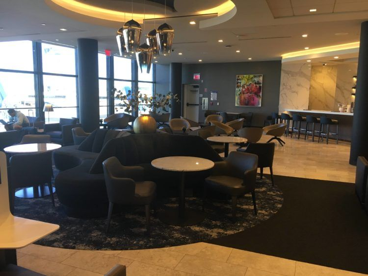 united polaris lounge los angeles sofa 1